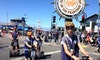 Fishermans Wharf Waterfront and North Beach - San Francisco Segway Tour - Electric Tour Company.jpg
