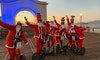 Santas on Segways - San Francisco Segway Tour - Electric Tour Company.jpg