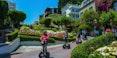 Lobard Street Tour - San Francisco Segway Tour - Electric Tour Company.jpg