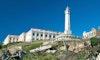 Alcatraz Combo - San Francisco Segway Tour - Electric Tour Company.jpg