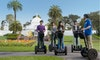 Official Golden Gate Tour - San Francisco Segway Tour - Electric Tour Company.jpg