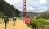 electric-scooter-guided-tour-to-golden-gate-bridge-crissy-field-path-san-francisco-600-400.jpg