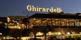 ghirardelli-square-san-francisco-1280.jpg