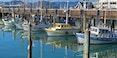 historic-fishing-fleet-fishermans-wharf-1280.jpg