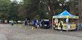 start-location-golden-gate-park-1280.jpg