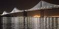 San_Francisco_Bay_Bridge_lights-1024.jpg