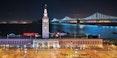 Ferry_Building_at_night-credit- Dllu-via-Wikimedia-Com.jpg