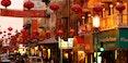 chinatown-evening-san-francisco-GPS-zoxcleb-Flickr-1280.jpg