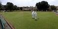 Golden_Gate_Park_lawn_bowling_runner-1280-1700.jpg