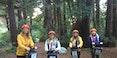 redwood-memorial-grove-segway-tour-gg-park-1280.jpg