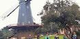 Murphy Windmill Golden Gate Park-1000.jpg