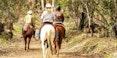 Chaparral-Ranch-horseback-riding-golden-gate-park-640.jpg