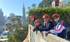transamerica-segway-private-group-sf-1200.jpg
