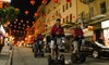 Night-Segway-Tour-Chinatown-1200.jpg