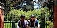 Golden_gate_park_segway_tour_shakspear_garden_1800.jpg